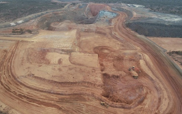 Silver Lake's gold resource at Deflector up 54%, discovery cost $14/oz – Small Caps