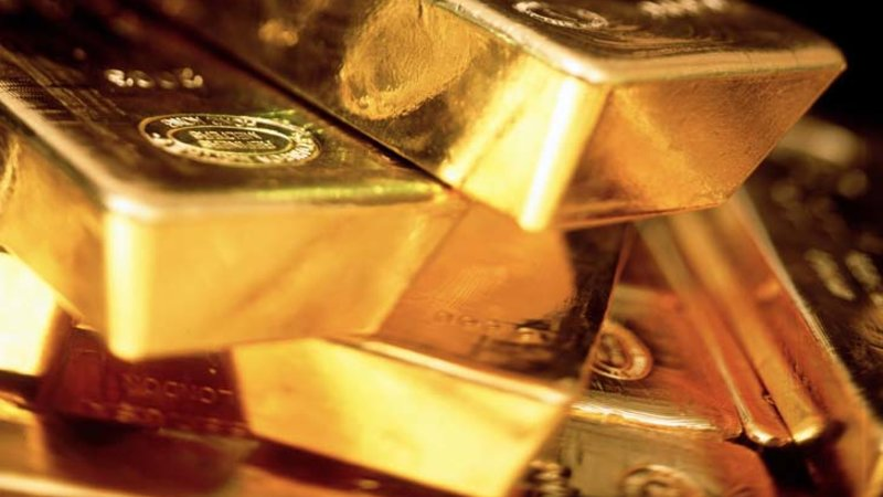 The executives building fortunes from gold's dazzling run – The Australian Financial Review