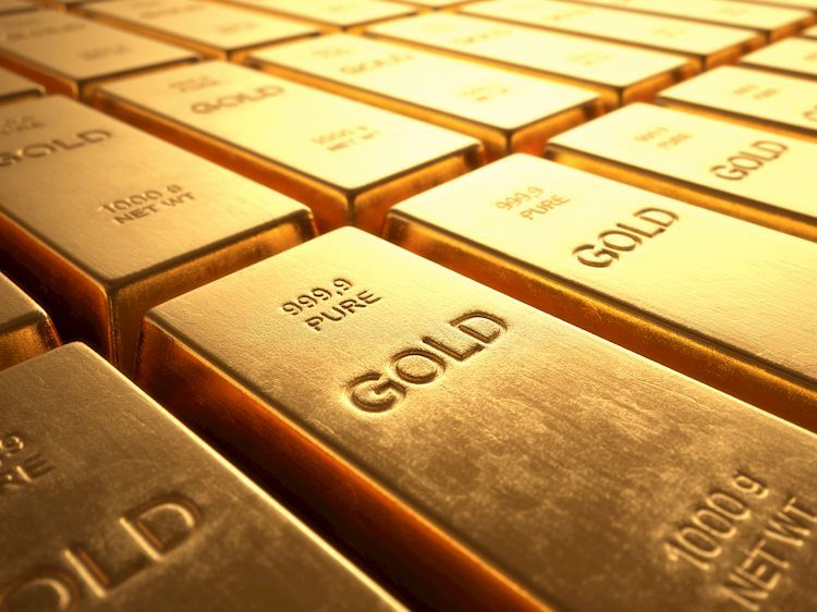 Gold to surge towards $2300 as physical demand revives – ANZ – FXStreet