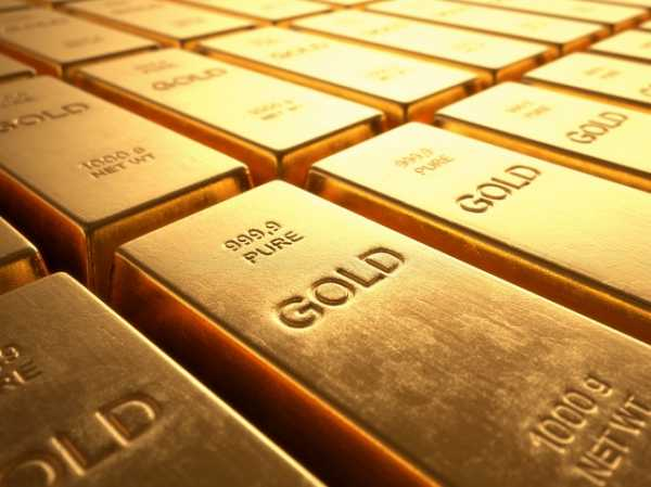 Gold Price Forecast – Gold Markets Continue Sideways Dance – FX Empire